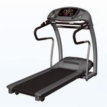 EVO FX40 HR Treadmill