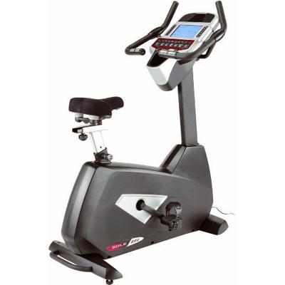 Sole B94 Upright Exercise Bike