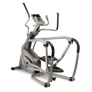 AFG 18.0AXT Elliptical