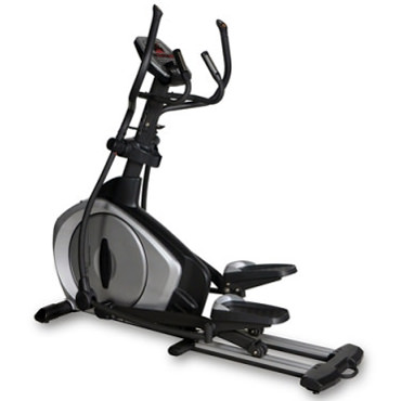 BH Fitness Signature Series XS8 Elliptical