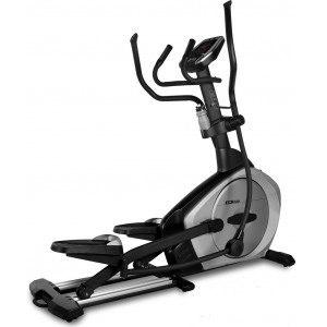 BH Fitness LK520 Elliptical