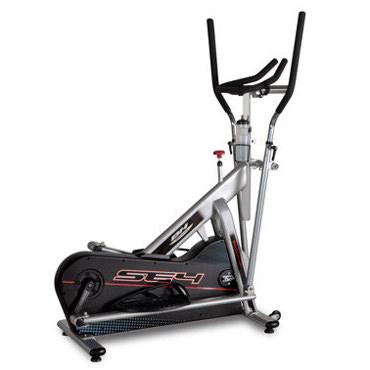 BH Fitness SE4 Elliptical