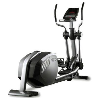 BH Fitness SK9100 Elliptical