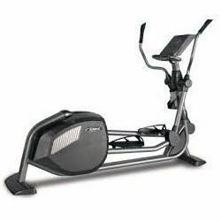 BH Fitness SK8200 Elliptical