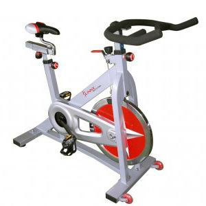 Proform 490 SPX Indoor Cycling Bike