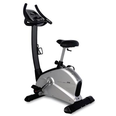 Pro Fitness Exercise Bikes