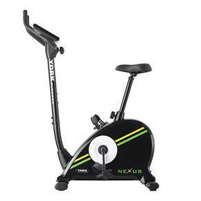 York Nexus Cycle