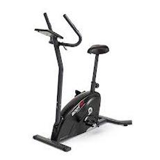 Impex Exercise Bikes