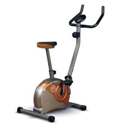 Marcy PL 105 Exercise Bike