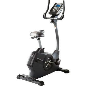 HealthRider H30x Exercise Bike