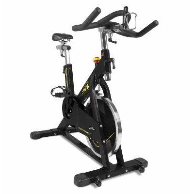 Bodycraft SPL Indoor Cycle Exercise Bike