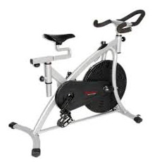 Sunny SF-B912 Indoor Cycling Exercise Bike
