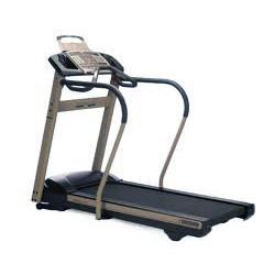 Bodyguard T320X Commercial Treadmill