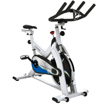 Vision V-Series Indoor Cycle Exercise Bike
