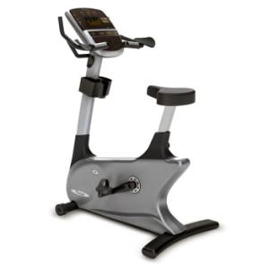 Vision U70 Upright Exercise Bike