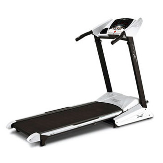 BH Fitness Prisma M80 Treadmill G6158