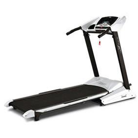 BH Fitness Prisma M80 Treadmill G6158V