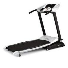 BH Fitness Prisma M60 Treadmill