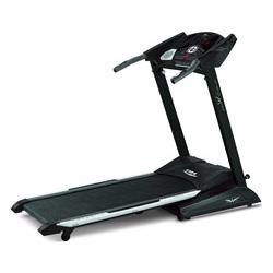 BH Fitness Prisma M55 Treadmill G6155