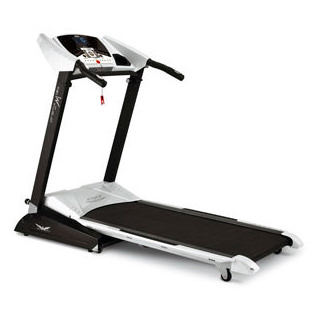 BH Fitness Prisma M35 Treadmill G6134