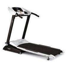 BH Fitness Prisma M35 Treadmill G6134V