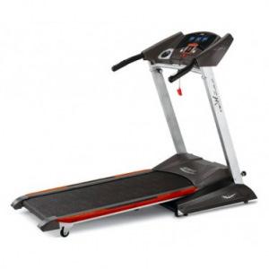 BH Fitness Prisma M30 Treadmill G6130