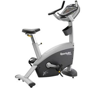 SportsArt C572u Exercise Bike