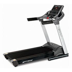 BH Fitness F5 G6427 Treadmill
