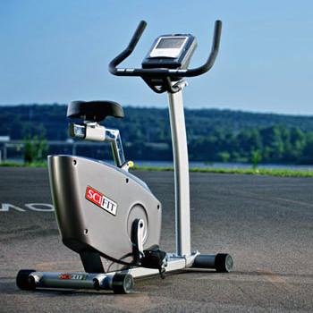 SCIFIT Exercise Bikes