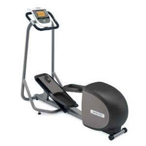 Precor EFX 5.21 Elliptical Crosstrainer