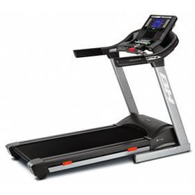 BH Fitness F4 G6426V Treadmill