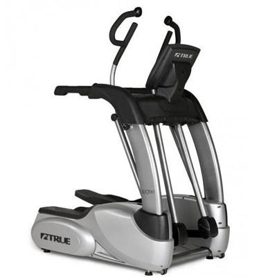 ACME Fitness Ellipticals