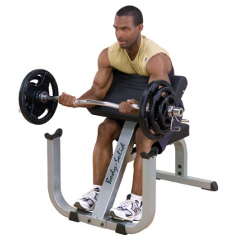 Acme Fitness Free Weights