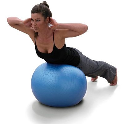 Acme Fitness Accessories
