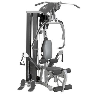 GLX Strength Training System