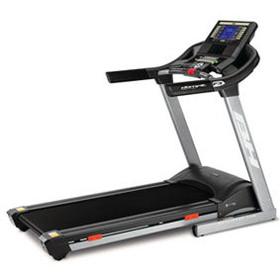BH Fitness F3 G6425V Treadmill
