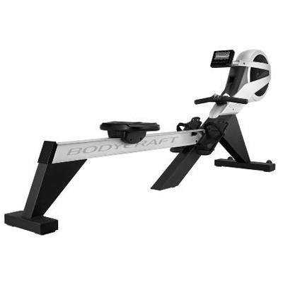 BodyCraft Rowing Machine