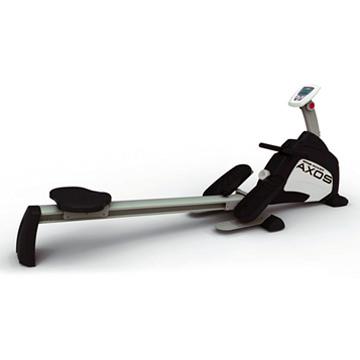 Kettler Rower