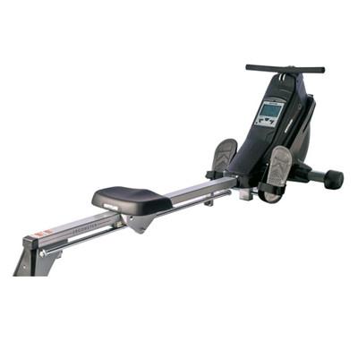 KETTLER Coach E Rowing Machine