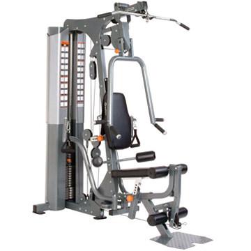 Keys Fitness KF-1860 Home Gym