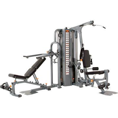 Keys Fitness KF-2060 Home Gym