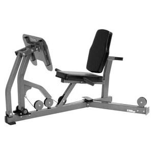 Keys Fitness KF-LP3 Home Gym