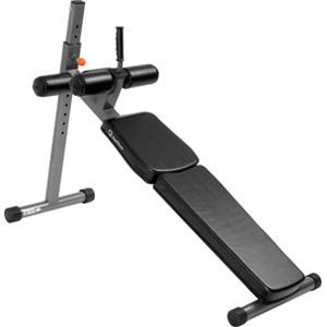 Key Fitness KF-AAB (Adjustable Abdominal Bench)