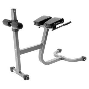 Key Fitness KF-RC (Roman Chair)