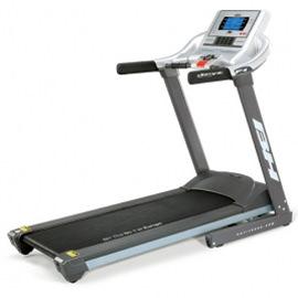 BH Fitness F1 G6415 Treadmill