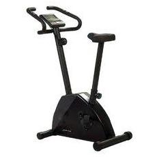 Diamondback 910Ub Upright Exercise Bike