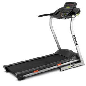 BH Fitness F0 G6434 Treadmill