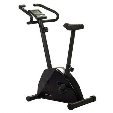Multisport Fitness Cardiocycles