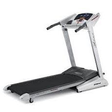 BH Fitness Prisma M10 Treadmill