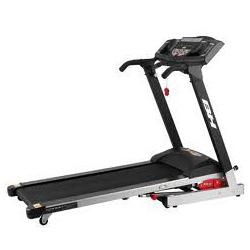 BH Fitness Xenon Treadmill